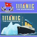 Picture for category Titanic The Experience