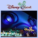 Picture for category Disney Quest