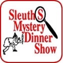 Picture for category Sleuth Mystery Dinner Show