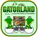 Picture of Gatorland