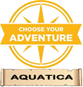 Picture of Aquatica - 1 day ticket options for ages 3+