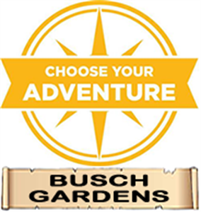 Picture of Busch Gardens (Tampa) - 1 day or 1 day with All Day  Dining Deal tickets age 3+